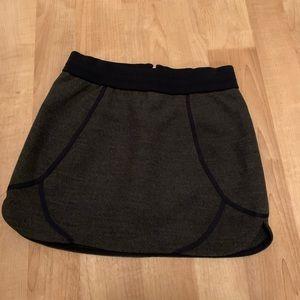 Zara Trafaluc skirt size XS